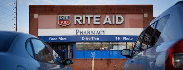 rite aid home office acuitor com