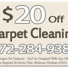 Carpet Cleaning Dallas Steam Carpet Cleaning Dallas Tx Carpet Cleaning 2100 N