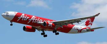 airasia refund policy tickets indonesia airasia cheap flights utiket