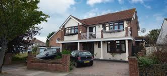 Beautiful Homes Uk Oakville Real Estates London Estate Agents Uk Properties For