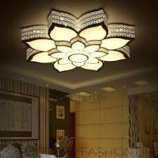 ceiling light with pull chain switch ceiling light fixture ceiling light fixture pull chain switch www