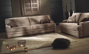canape en tissus haut de gamme salon ambiance cosy photo 11 15 un ravissant canapé en tissu