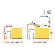 counter height folding table legs counter height folding table height of counter kitchen island
