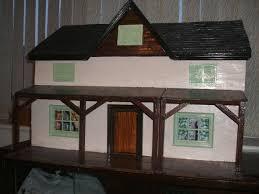 grandadshouses craft fairs u0026 dolls house makers dolls house