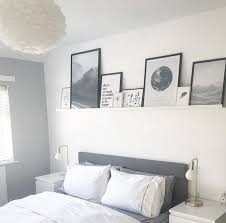 Gray And White Bedroom Gray And White Hashtag Images On Gramunion Explorer