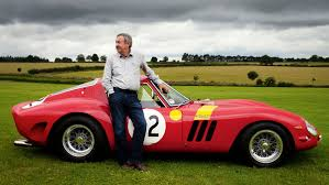 250 gto value 5 cars 5 owners clickmechanic