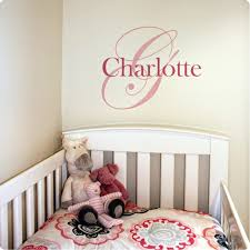 chambre bébé garçon pas cher chambre bebe garcon pas cher open inform info