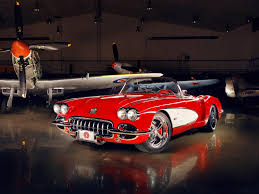 corvette supercar 1959 chevrolet corvette c1 pogea c 1 retro muscle supercar