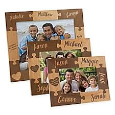 stores that sell photo albums frames albums picture collage wood frames bed bath beyond