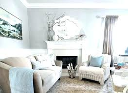 painting home interior cost cost to paint interior of home narrg com
