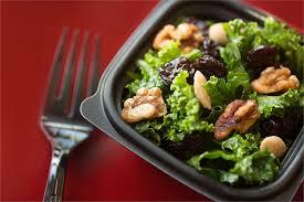 6 healthy menu picks fil a
