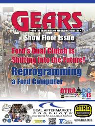 gears september 2013 manual transmission transmission mechanics