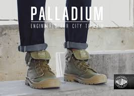 s palladium boots uk palladium boots summer 2015 collection pause
