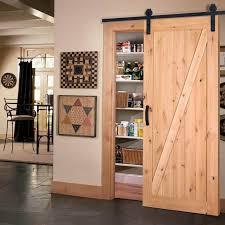 kitchen pantry door ideas pantry doors creative door ideas 6 stylish looks kitchen