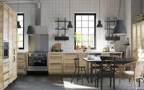cuisine equipees cuisine équipée moderne nos modèles préférés côté maison
