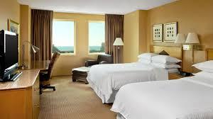 room creative cheap hotel rooms atlantic city nj room design
