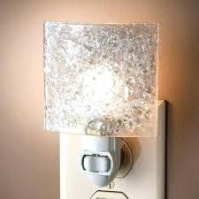 decorative night lights for adults decorative night lights decorative night lights j modern night light