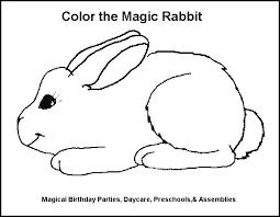 diku magician coloring magician coloring dark magician