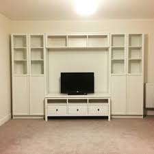 Bookcase Bench Furniture Home Diy Built In Bookcase And Bench For Window Design