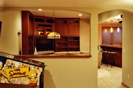 kitchen half wall ideas half wall kitchen designs kitchen half wall designs coveragehd