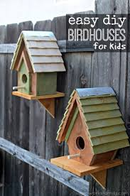 Free House Projects Cool Bird House Plans Cool Bird Feeder Patterns Free 3 Oriole Bird