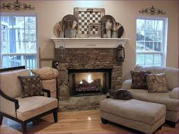 living room images of fireplace mantels mantel ideas for stone