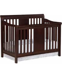Cherry Convertible Crib Shopping Sales On Eddie Bauer Port Townsend 4 In 1