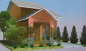 how to build a small house building your own tiny housecost of building a small house in india