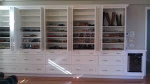 custom wall units entertainment center 702 207 0645 las vegas