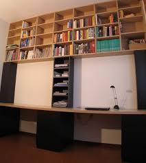 Green Bookcase Bookcase Desk Combo Bookcase Ideas
