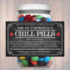 best 25 chill pill ideas on pinterest birthday presents diy
