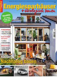 Musterhaus K Hen Smart Wohnen 2016 By Family Home Verlag Gmbh Issuu