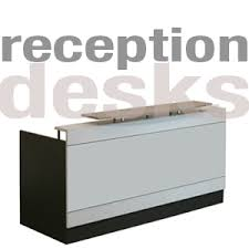 Reception Desks Sydney Office Furniture Sydney Office Desks And Chairs Free Delivery