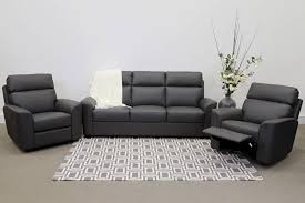 Leather Sofas Perth Recliner Chairs Perth Leather Recliners Gascoigne
