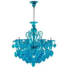 stylish chandeliers on sale online cyan design home decor