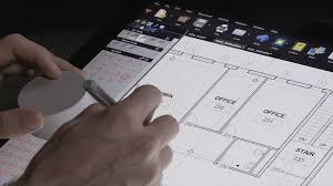 surface studio ultimate business architecture microsoft surface