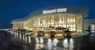 bmw of bloomfield learn more about erhard bmw of farmington bmw dealer in