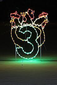 bull run park christmas lights festival of lights at bull run regional park in centreville va 2 5