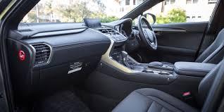 lexus nx300h luxury review 2017 lexus nx300h f sport review caradvice