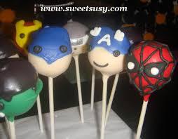 www sweetsusy com cakepops 2