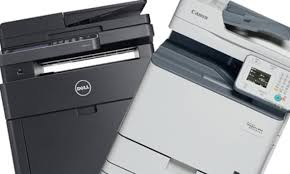 2016 guide the best all in one laser printers tested