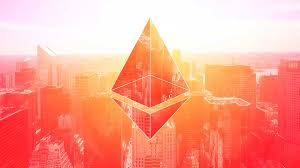 why is ethereum such a big deal lifehacker australia