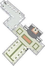 vintage court events facility