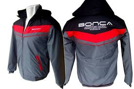 desain jaket racing desain jaket touring online jual jaket motor model keren unik