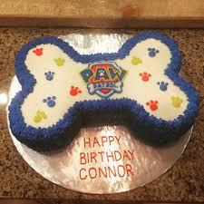 paw patrol cake cookies paw patrol cake birthdays