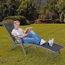 chaises longues de jardin ᐅ les meilleures chaises longue de jardin comparatif en mai 2018