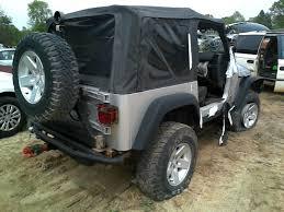 100 2004 jeep wrangler 2004 jeep wrangler sport 4wd 2dr suv