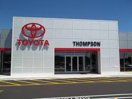toyota dealer thompson toyota scion album on imgur