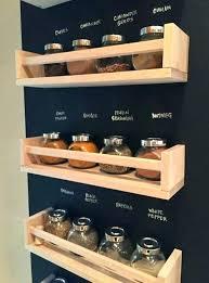 etagere de rangement cuisine cuisine ikea conception ikea etagere rangement bois conception