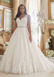 Stylish Wedding Dresses Stylish Wedding Dresses For The Bride Julietta Collection Plus